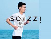 SOIZZI