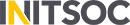 INITSOC Logo